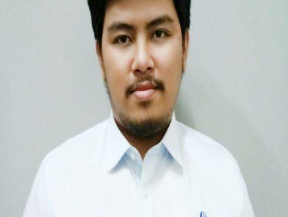 Witsarut Chatchawal (Papon)