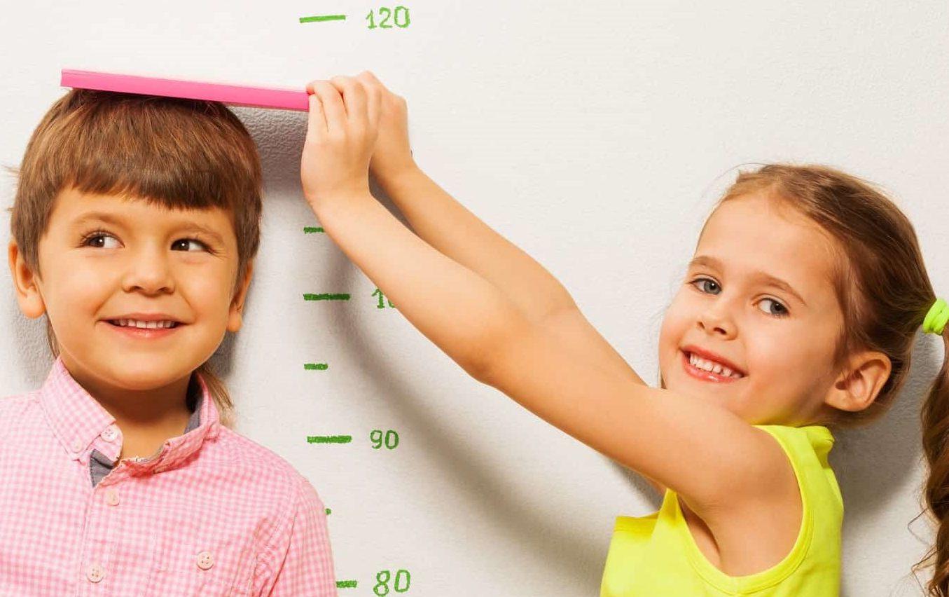บทความ ศัพท์เกี่ยวกับมาตรฐานการวัด